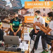 BreakinGenal365 (30)